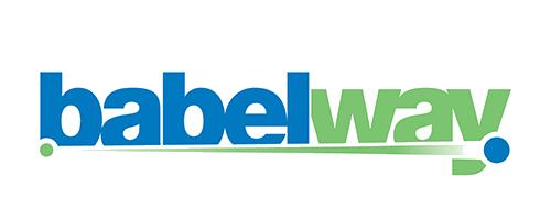Logo Babelway